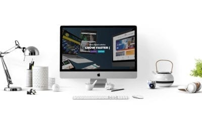 Five Crucial Factors to Consider Before Hiring Creative Web Design Agency