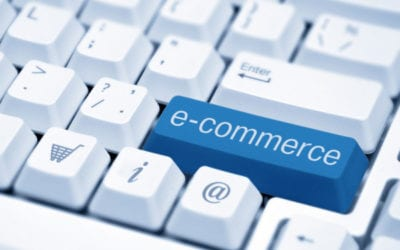 Ecommerce Website Development: Crucial to Boost Your Business Growth