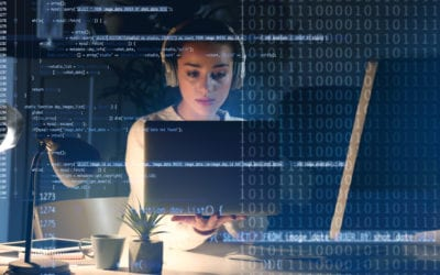 Want to Hire a Website Developer? Follow These Six Steps!