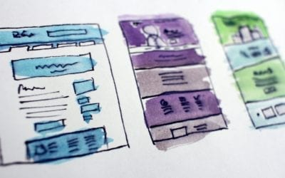 UI Vs UX Web Design: What is the Difference?