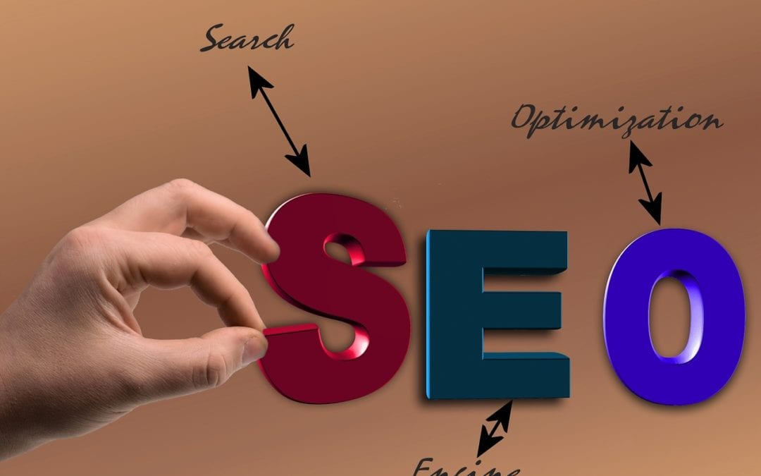 Keywords: What Are They? And Why They Are Important for SEO?