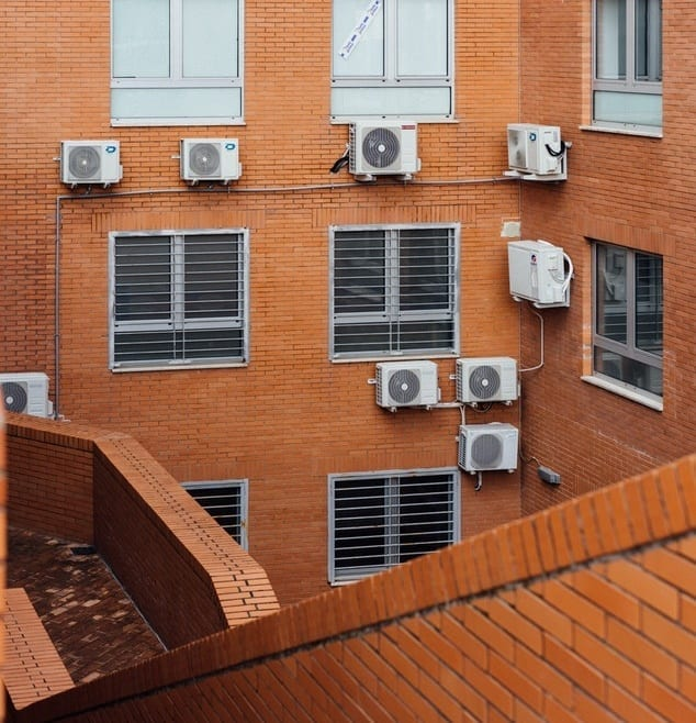 Will Your AC Make It Through Summer?