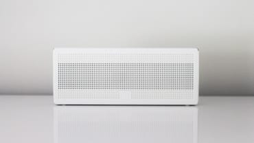 The Importance of Choosing the Right Air Conditioner Unit for Your Home