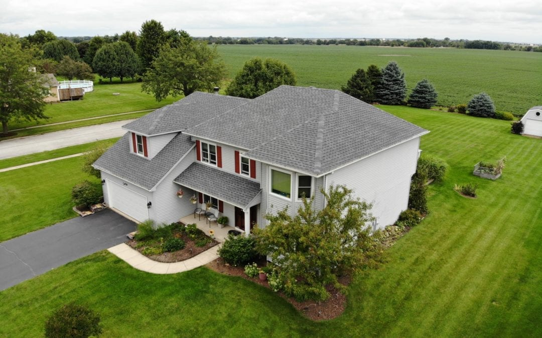 Five Most Frequently Asked Questions Answered About New Roofing Installation