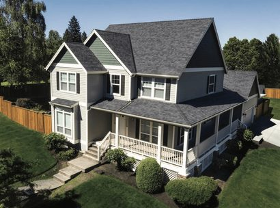 Need New Porch Roof? Here are Few Things You Should Know!