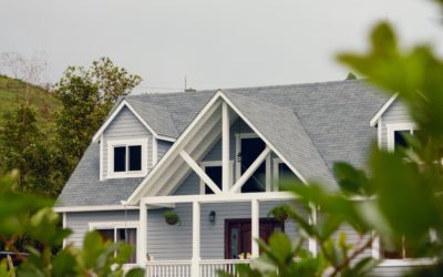 How Much Does It Cost to Repair House Roof?